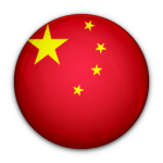 Flag_of_China-1